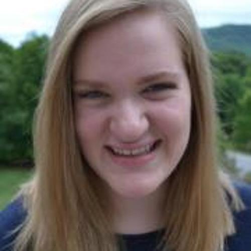 Helen Bower's avatar
