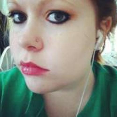 Katherine Reed's avatar