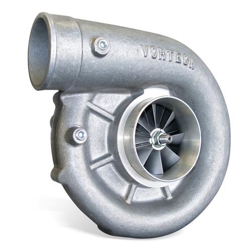 Vortech V3 Supercharger Sound