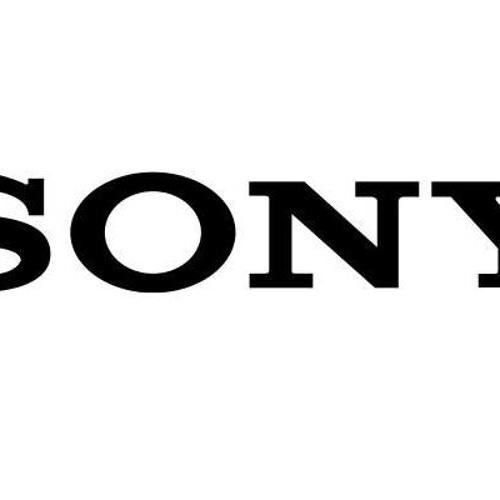 Sony Entertainment's avatar