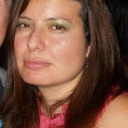 anite's avatar