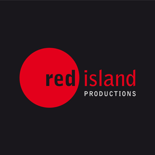 Red Island Productions & Distil Records's avatar