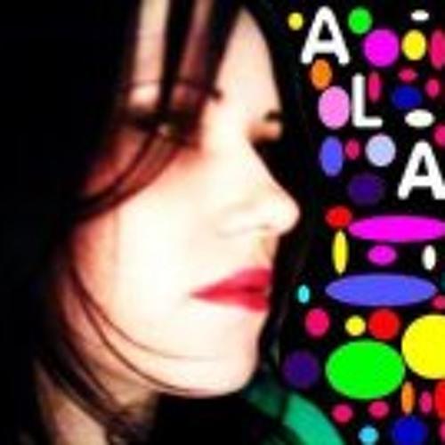 oh-lana's avatar