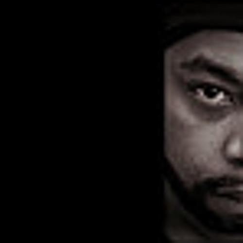 Bornundadogz's avatar
