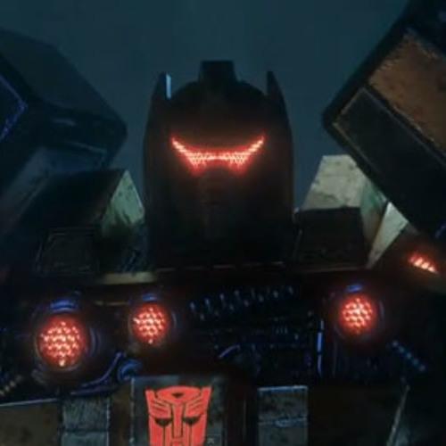 UltraBrawler2133's avatar