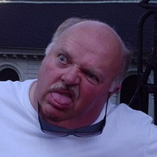 PHIL COLLINS's avatar