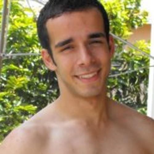Waltinho Amorim 1's avatar