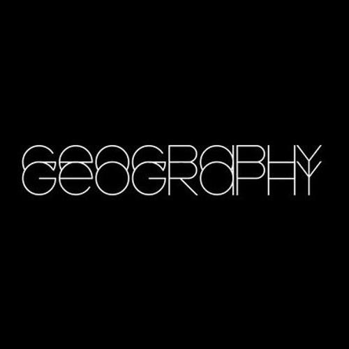 Ggeeooggrraapphhyy's avatar