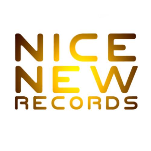 NiceNewRecords's avatar