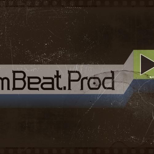mBeat's avatar