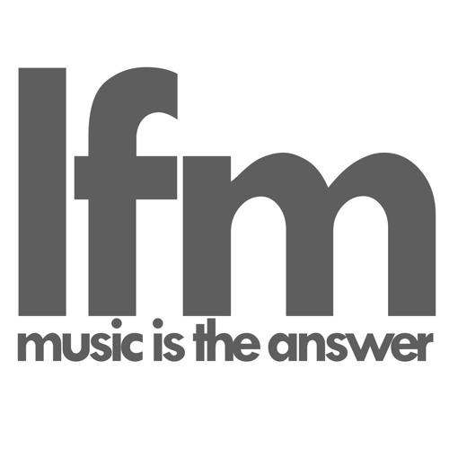 la familia musica's avatar