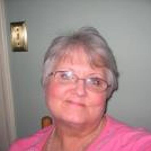 Pamela S. Dean's avatar