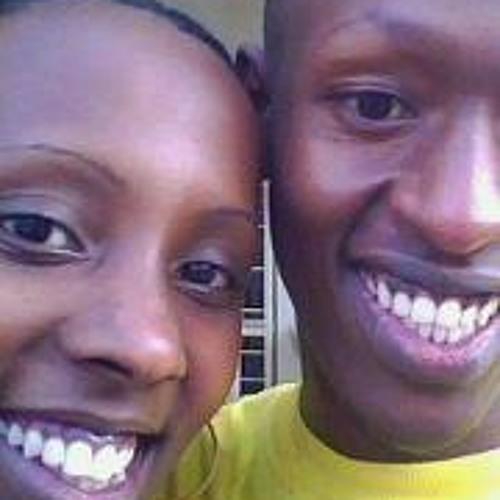 Edwin Kibia Karanja's avatar