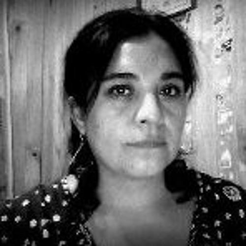 pabla vásquez's avatar
