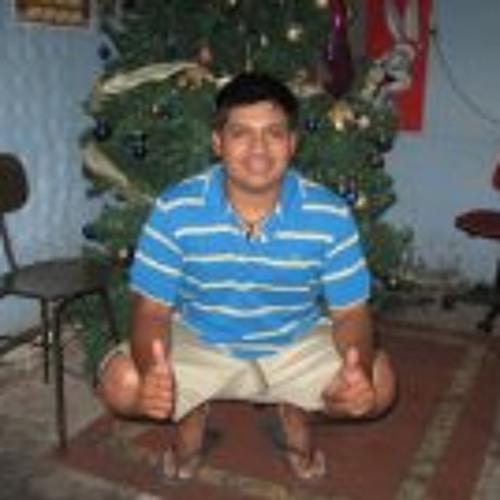 Pepe Daniel Sota's avatar