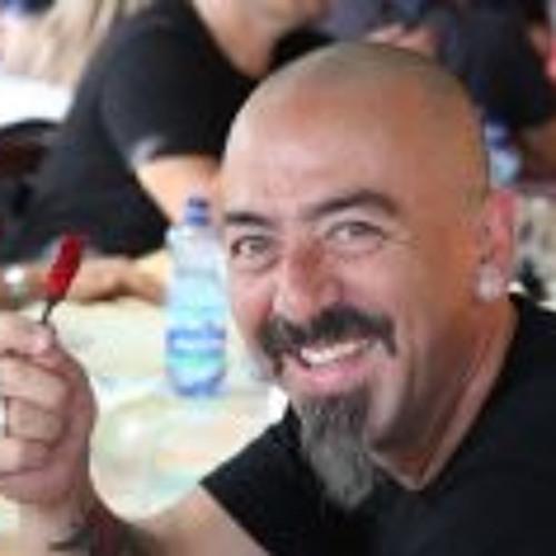Stefano Bonanni's avatar