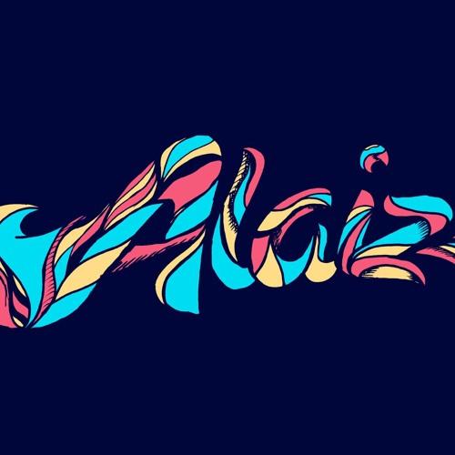 Alaiz's avatar