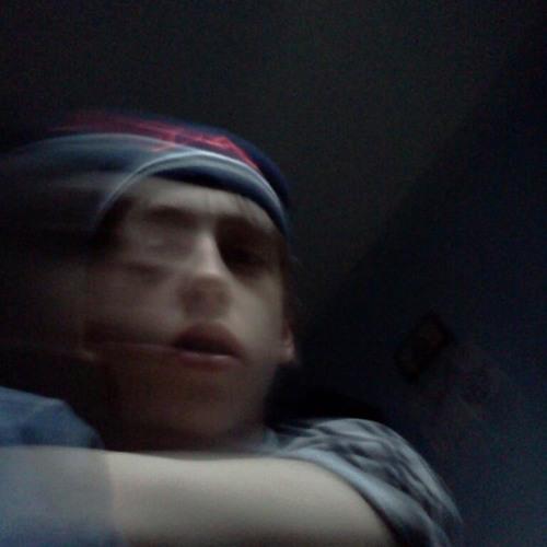 Ill gelowitz's avatar