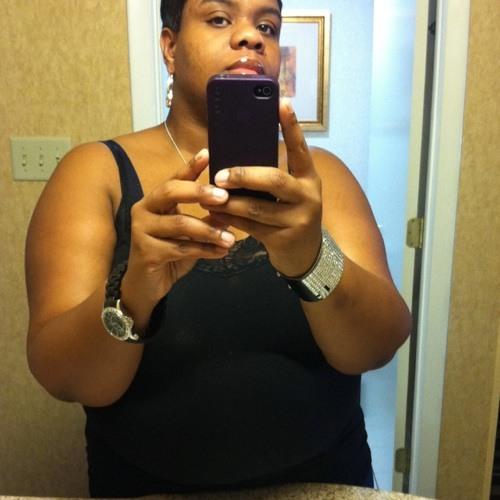 sassygem34's avatar