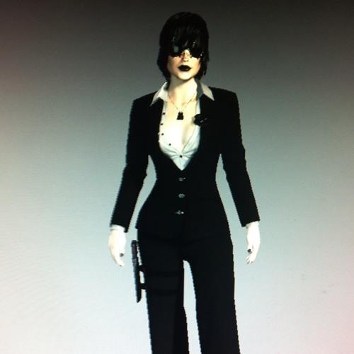 zyl's avatar