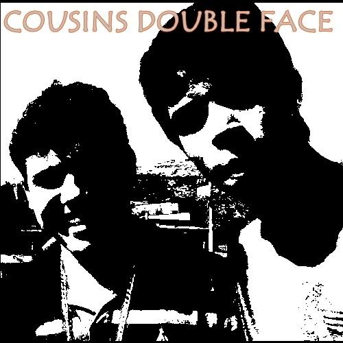 Cousins Double Face's avatar