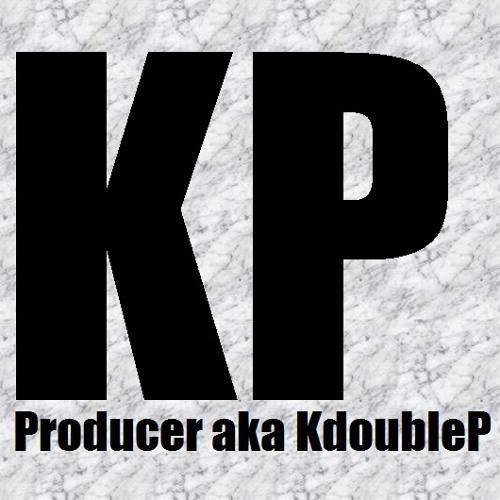 KdoubleP's avatar