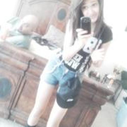 La Rhonza LeeRodriguez's avatar