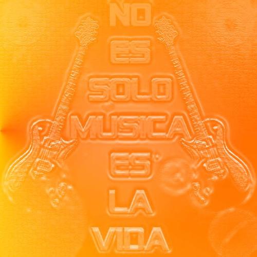 NoEsSoloMusicaEsLaVida's avatar