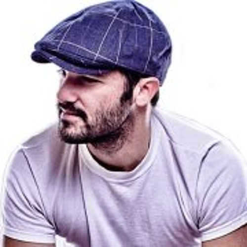 Jeff Conley's avatar