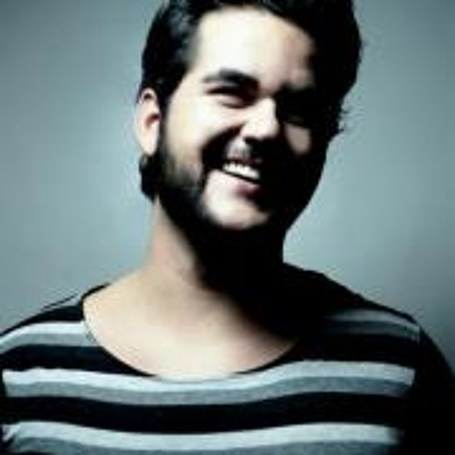 Pedro Oliveira Goiânia's avatar