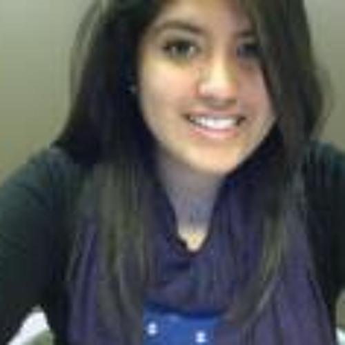 Stephanie Pajares's avatar