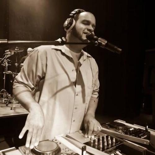 DJ K.I.C.'s avatar