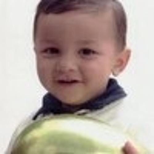 gaboso's avatar