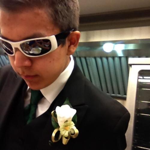 KidDanger's avatar