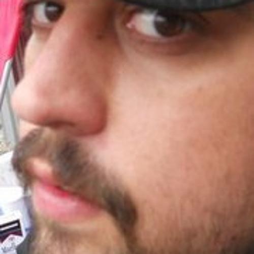 Michael Flynn 4's avatar