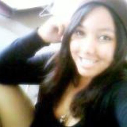 Kathy Martinez 5's avatar