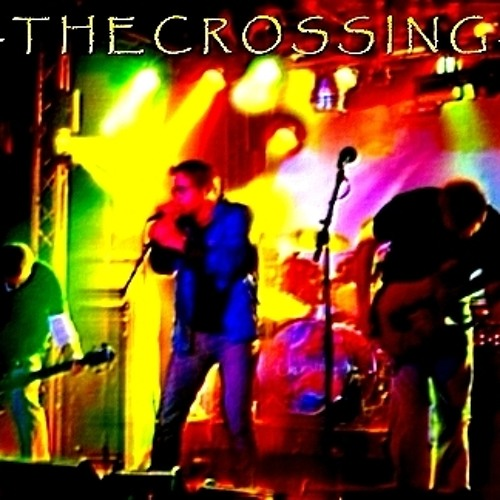 TheCrossing1111's avatar