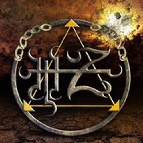 Hammathaz Brasil's avatar