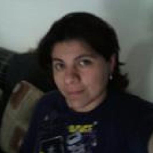 Gisela Covarrubias's avatar