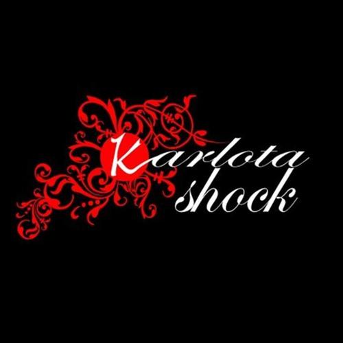 Karlotashock's avatar