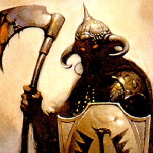 orozcoangel's avatar