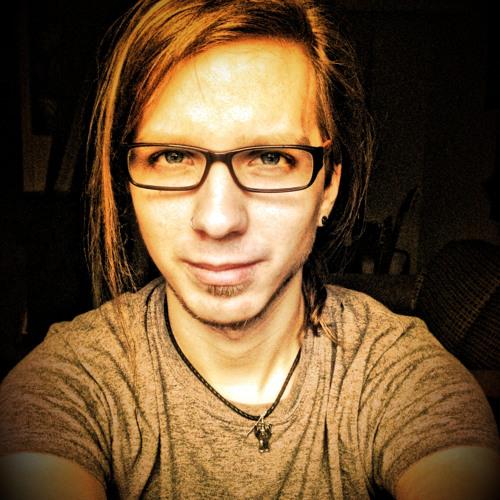 austinseven's avatar