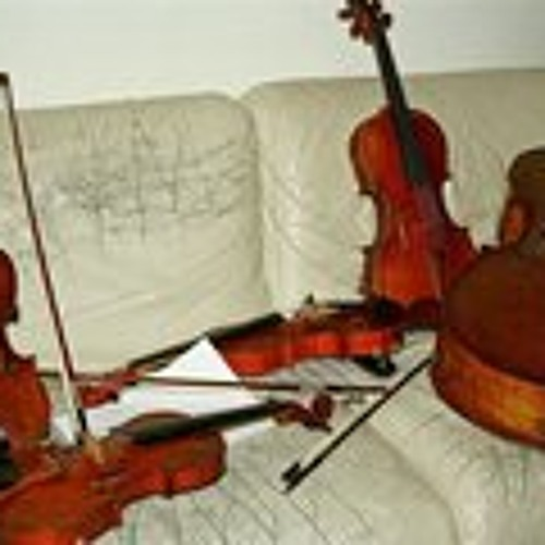 Andrew Carroll Music's avatar