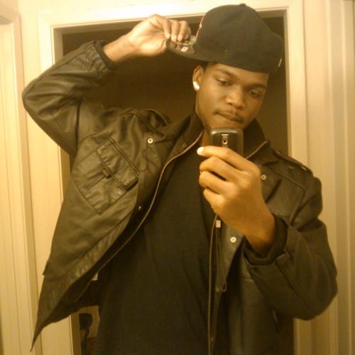 Dj Dappa, Flemming pro's avatar