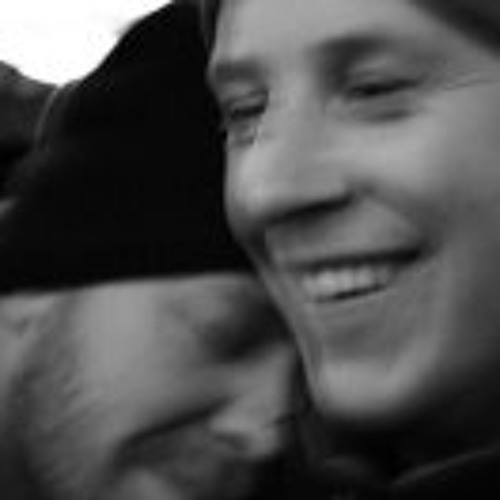 Tomas Forsberg's avatar