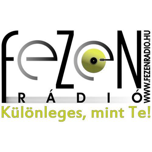 fezenradio's avatar