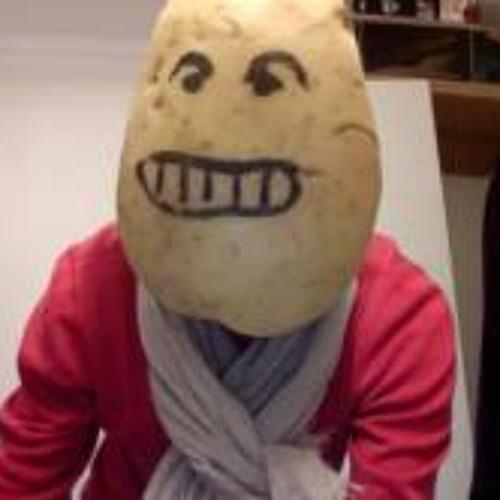 ryogasp's avatar