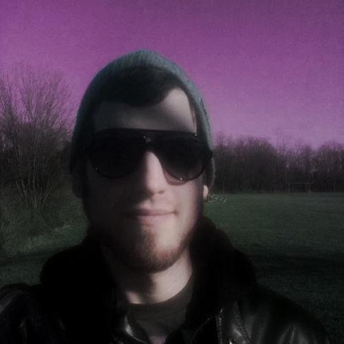 SuperRyeman's avatar