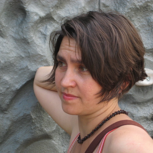 dusica cajlan-wissel's avatar