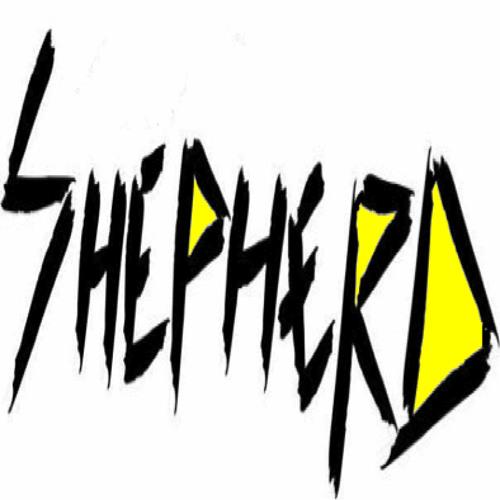 Shepherd?'s avatar